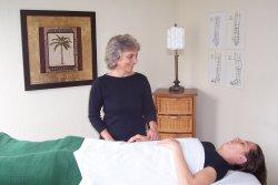 acupuncture kamala