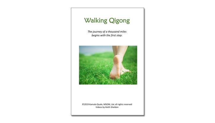 walking qigong class featured image